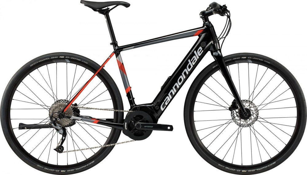 cannondale-quick-neo-2019-jpg