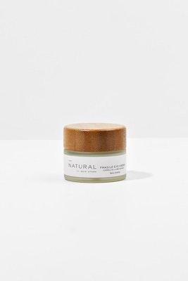 The Natural Skin Store Fragile Eye Creme
