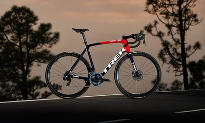 New 2021 Trek Emonda Road Bike – Ten Things to Know