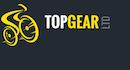 Top Gear Electric Bikes