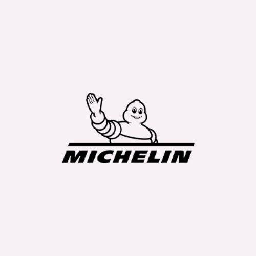MICHELIN TECHNOLOGY