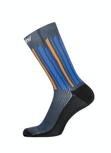 Santini 2020 TDU Socks