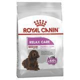 Royal Canin Dry Dog Food Medium Breed Relax Care