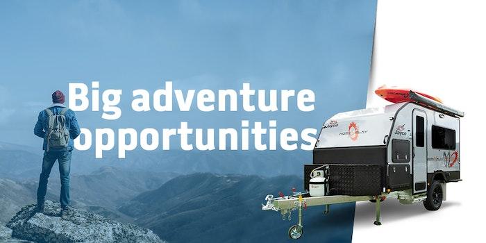 big-adventure-jpg