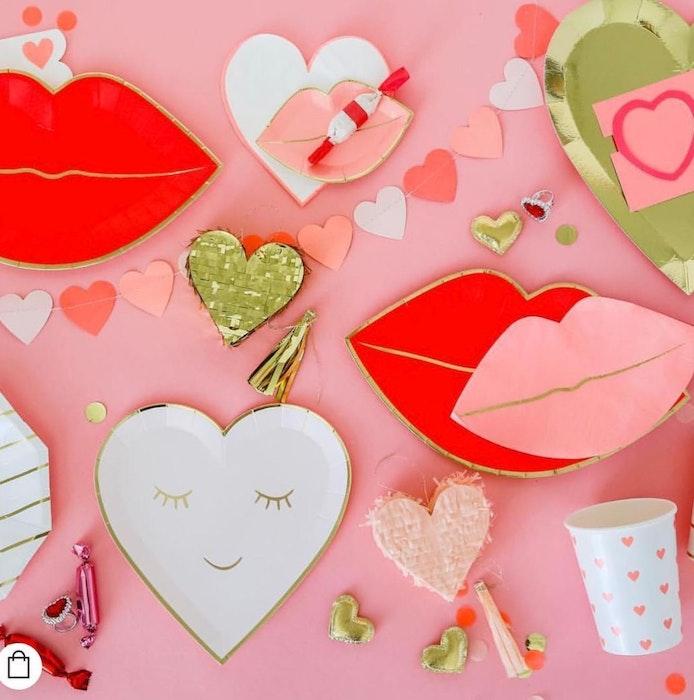 valentine-s-day-lifestyle-2018-2-jpg