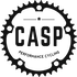 Casp Cycling