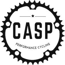 Casp Performance Cycling