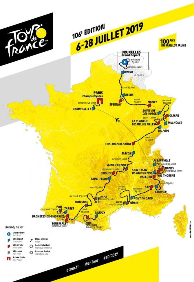 tour-de-france-preview-guide-route-jpg
