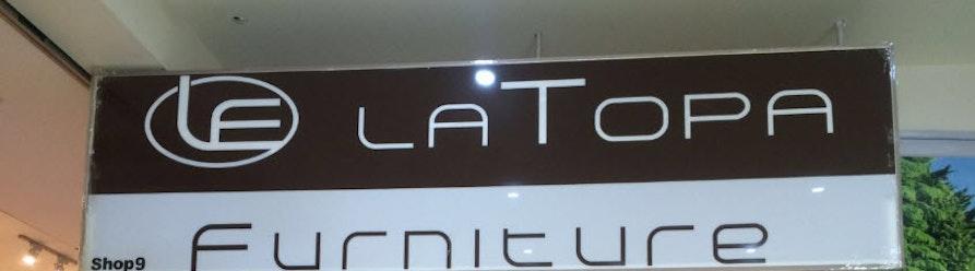 Latopa Furniture