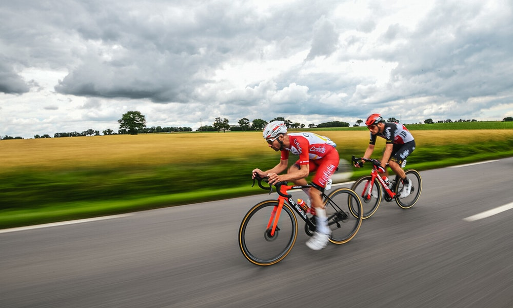 breakaway-2021-stage-4-tour-de-france-jpg