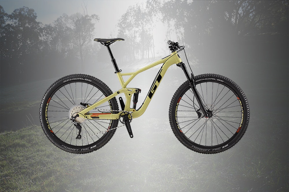 best-midrange-trail-mountainbikes-2019-gt-sensor-comp-jpg