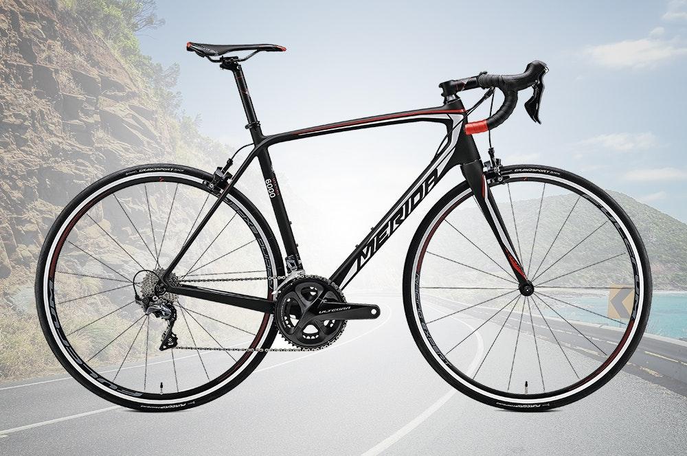 best-3500-endurance-bikes-merida-scultura-6000-jpg