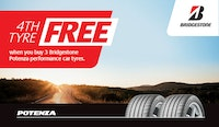 bt1269-bridgestone-1-dec-585x340-jpg