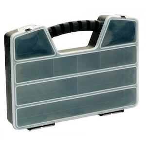 SP40370 Parts Organizer SMALL SP40370