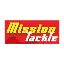 Mission Tackle
