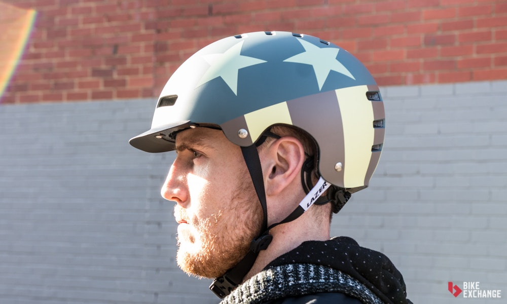 bicycle-helmet-buyers-guide-bmx-jpg