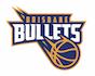 Brisbane Bullets Basketball Club Pty Ltd