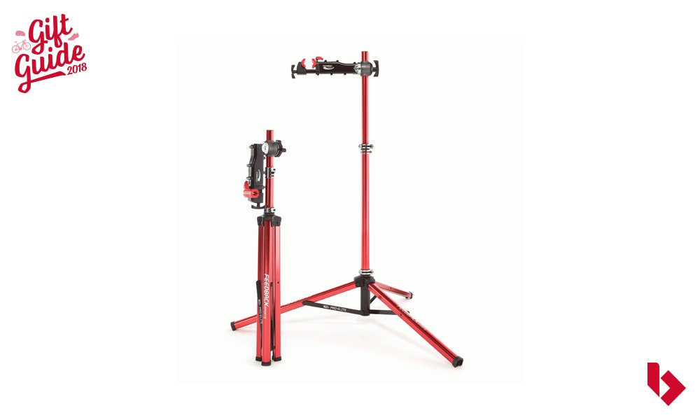 be-giftguide_feedback-sports-workstand-jpg