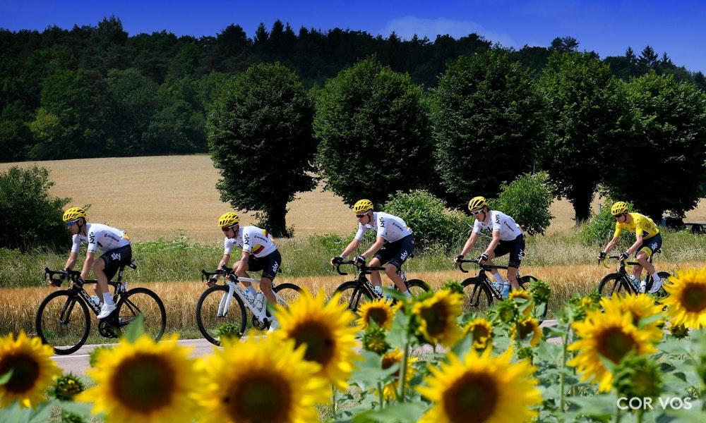 team-sky-tour-de-france-2017-stage-7-recap-jpg
