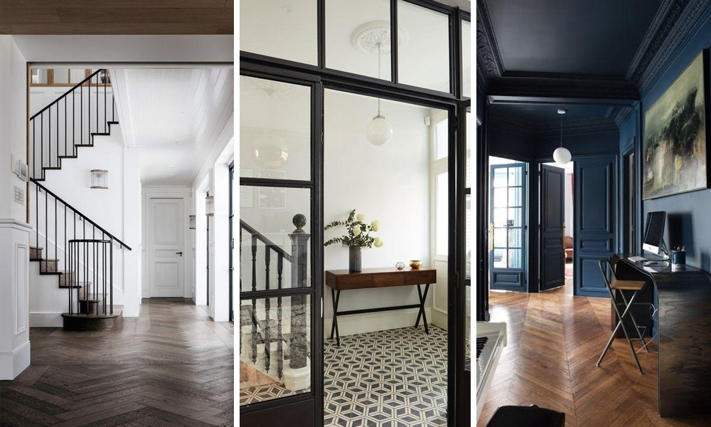 period-home-flooring-jpg