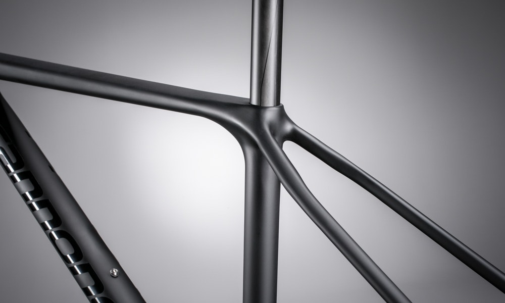 new-cannondale-f-si-hardtail-ten-things-to-know-2-jpg