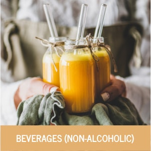Non-Alcoholic Beverages Category