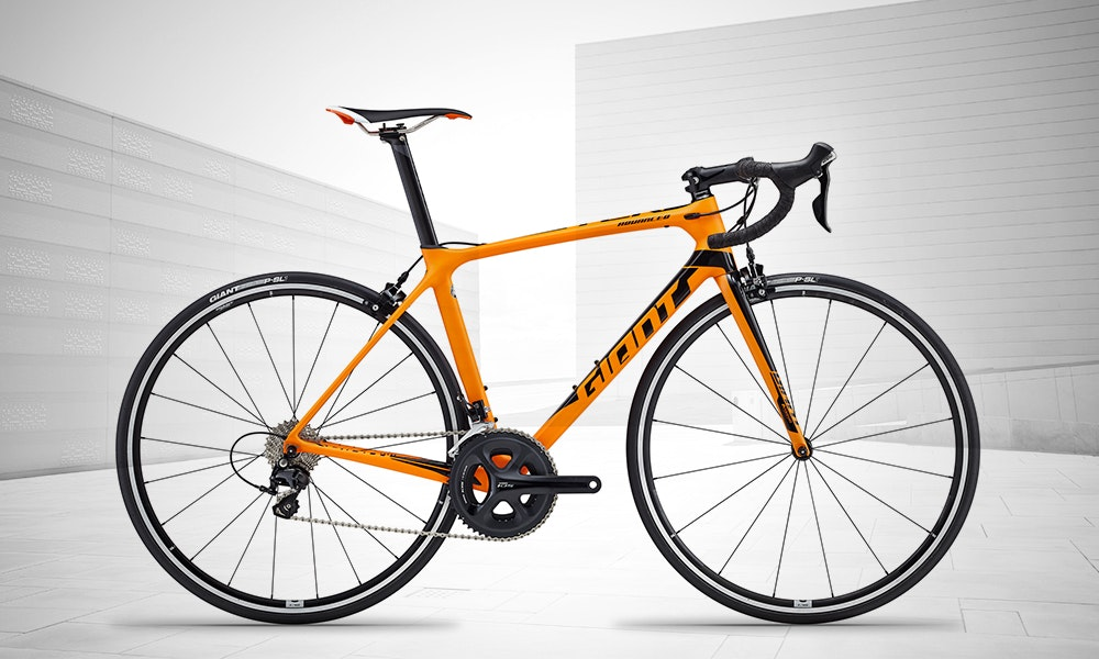BE Road Bikes 20160407 TCR