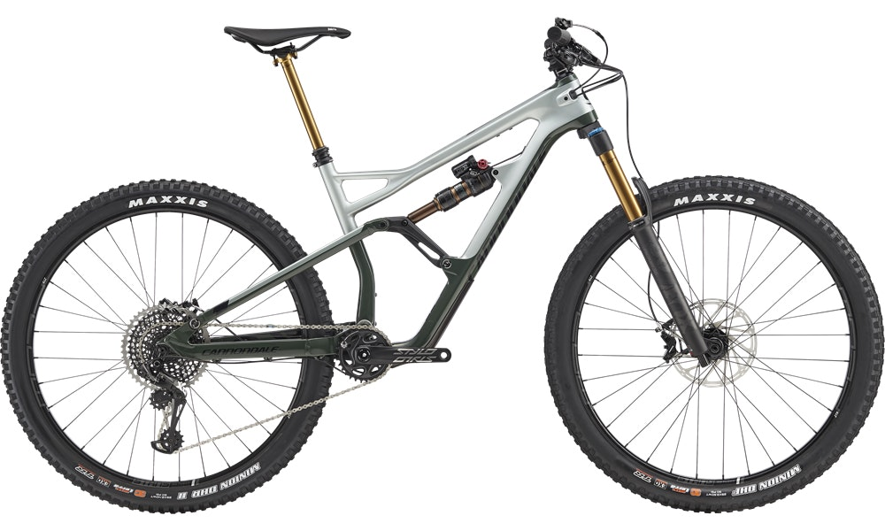 2019-cannondale-jekyll-29-ten-things-to-know-jekyll-29-1-jpg
