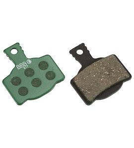 DiscStop Comp.Magura Mt2-Mt4-6-8 @ E-Bike Green
