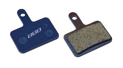 BBB DiscStop - Deore Hydraulic