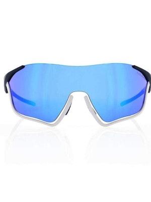 Red Bull Spect  Flow Flow Sunglasses