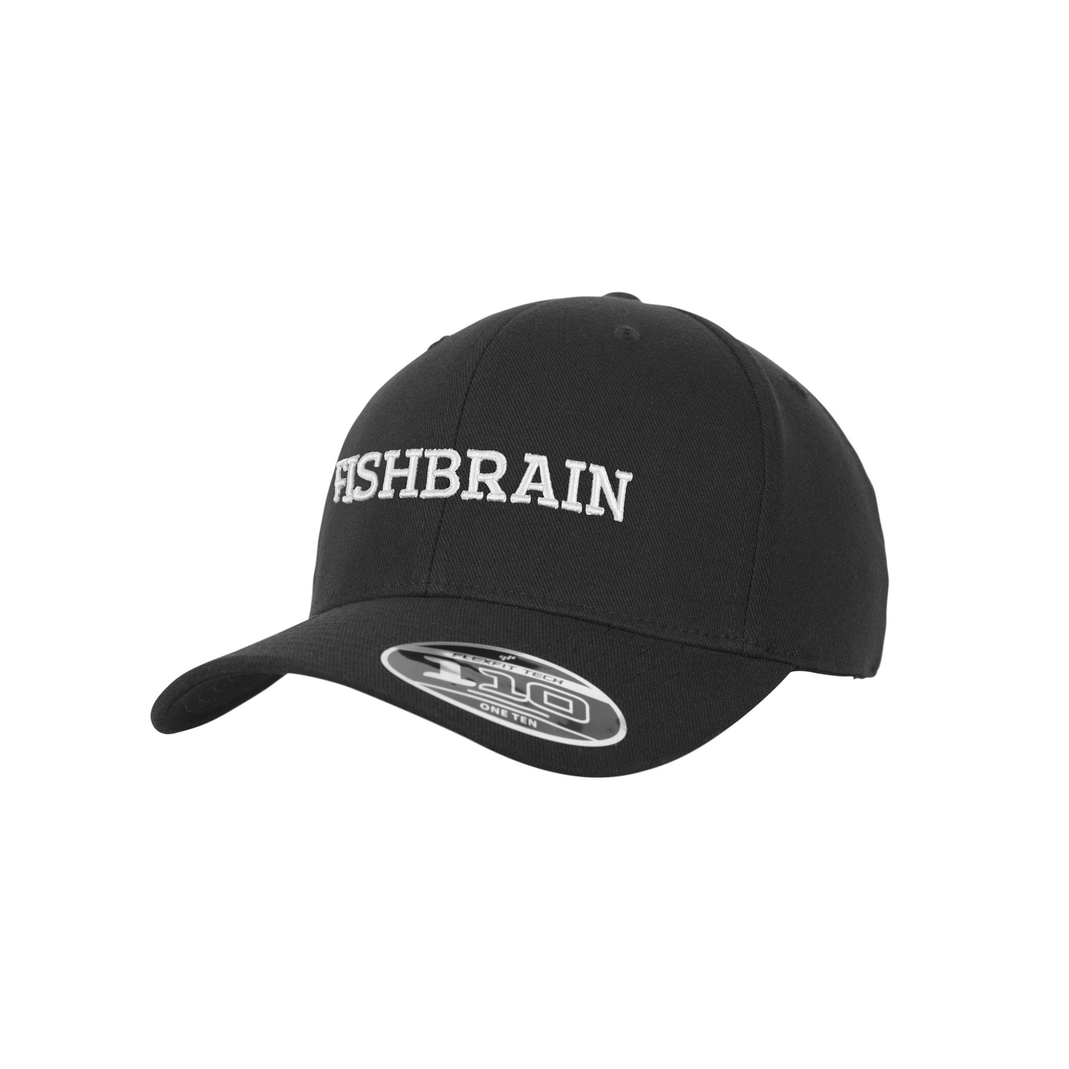 Fishbrain Jensie Hat - Black