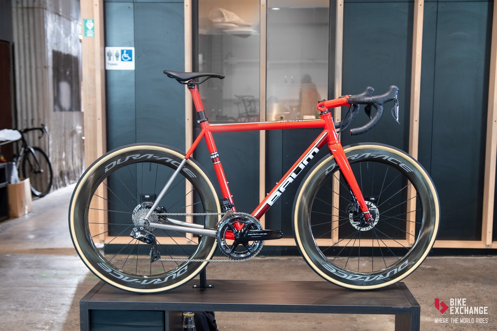 handmade-bicycle-show-australia-feature-2021-10-jpg