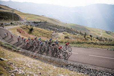 Ronde van Frankrijk 2020: Terugblik op de zeventiende etappe