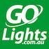 GoLights.com.au