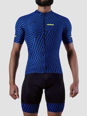Black Sheep Cycling Men's MR19 Kit