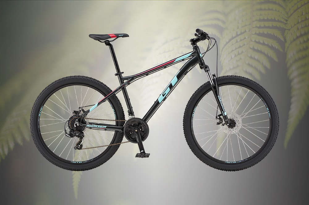 best-budget-mountain-bikes-gt-agressor-sport-jpg