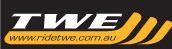ridetwe.com.au