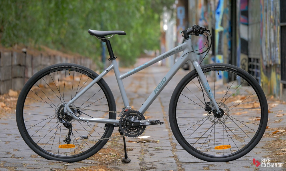 reid-urban-x-commuter-bike-range-overview-2-jpg
