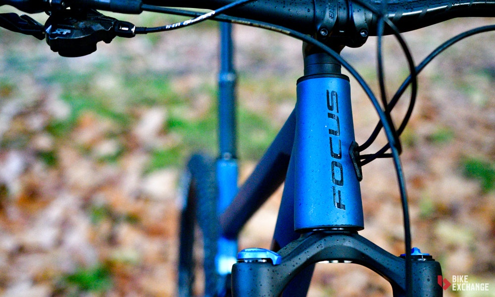 electric-mountain-bike-categories-explained-guide-9-jpg