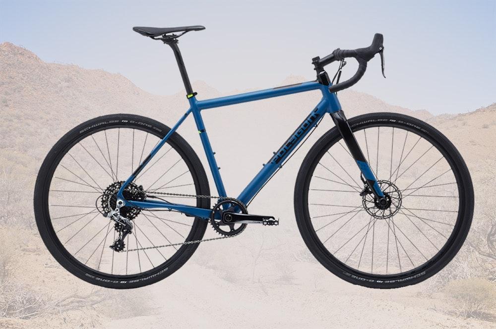 best-gravel-bikes-under-3000-2018-polygon-bend-rv-jpg