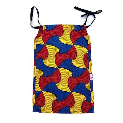 TreeKid FLORA DRESS - Candies