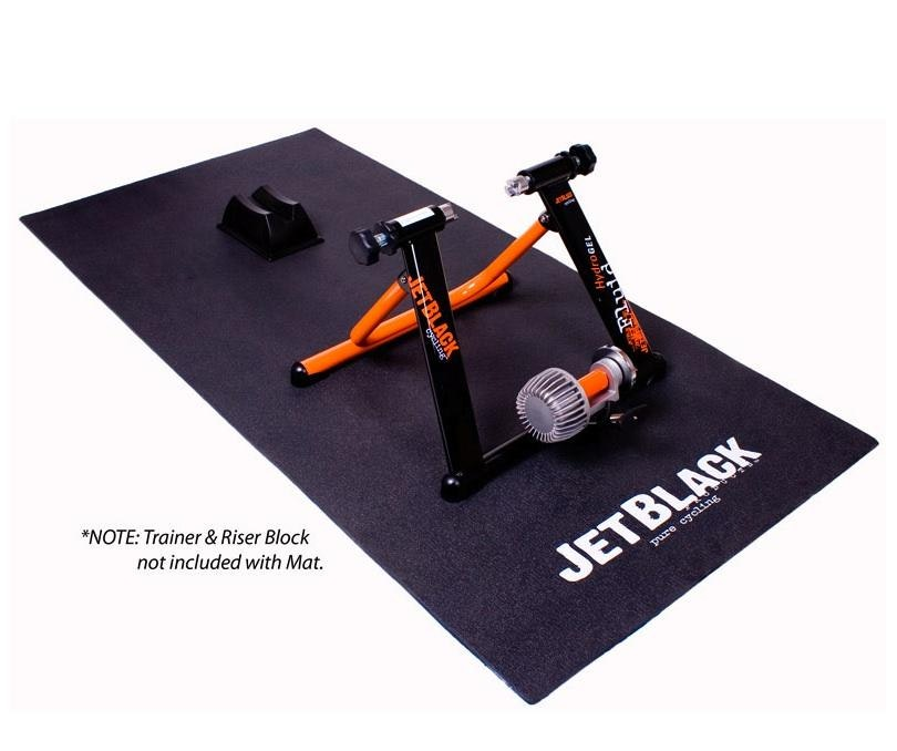 Bike Training Mats For Sale