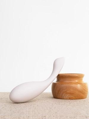 Bend - Stone