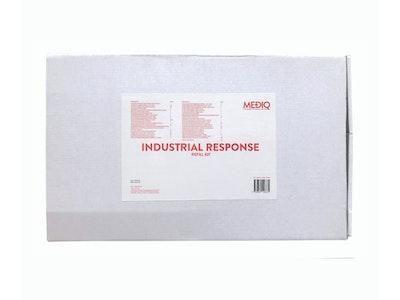 Mediq Essential Industrial Response First-Aid Kit - Refill (High Risk)