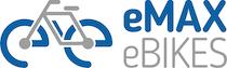 eMax eBikes