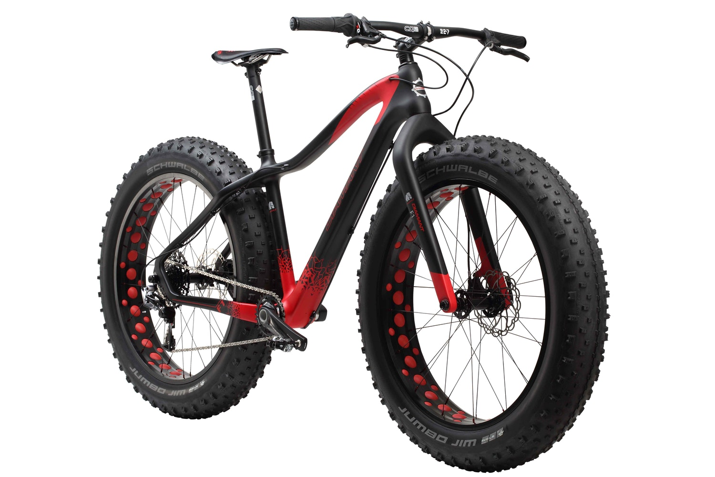 diamant f1 2017 rigid fat bikes for sale in. Black Bedroom Furniture Sets. Home Design Ideas