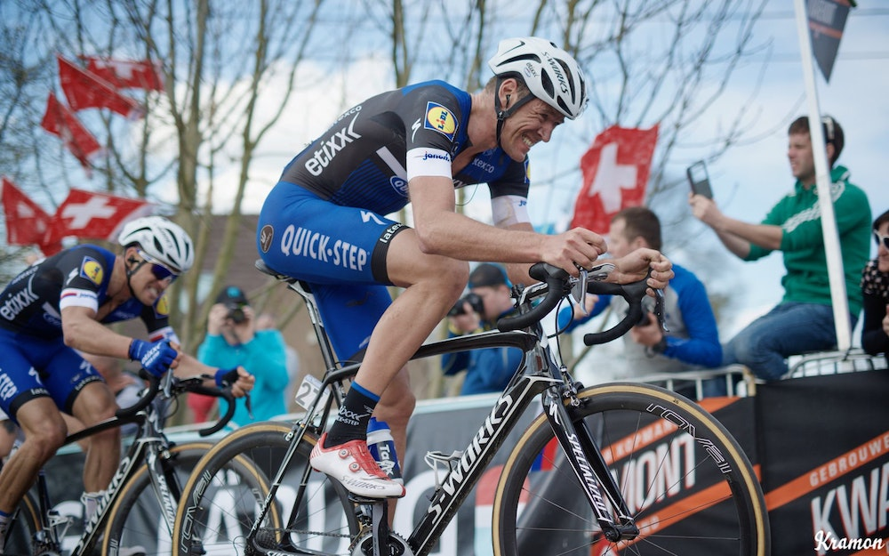 Kramon RVV2016 DSC3192 Version 2