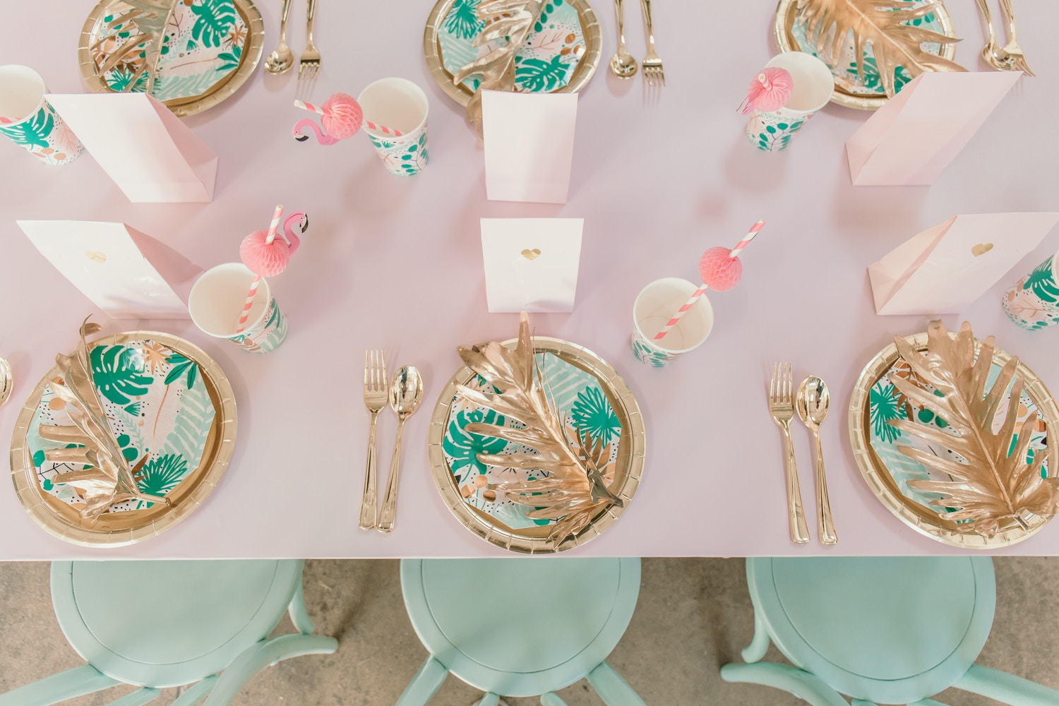 RUBY RABBIT PARTYWARE: YOUR BOUTIQUE ONLINE PARTY STORE