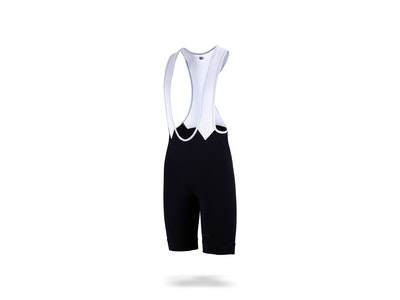Corsa Bib Shorts